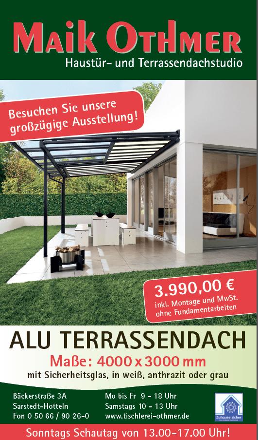 Werbung_Terrassendach