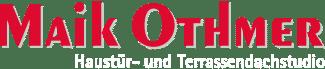 Tischlerei Othmer